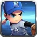 棒球英雄 V1.2.7 破解版