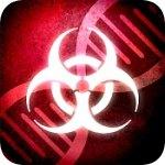 瘟疫公司修改版V1.13.2 安卓版