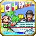 豪华大游轮物语(World Cruise Story)V2.2.2 安卓版