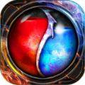 杀城霸业 V1.0 安卓版