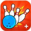 保龄球大师3D手游下载_保龄球大师3D九游版V1.0九游版下载