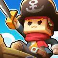 小小航海士 V1.1.4 苹果版