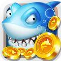 火拼渔乐圈苹果版_火拼渔乐圈iphone/ipad版V1.1.0苹果版下载