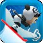 滑雪大冒险V2.3.4 内购破解版