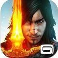 铁刃勇士 V0.4.0 苹果版