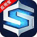 时空召唤V3.0.6 安卓版