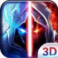 梦幻模拟战V1.1.2 苹果版