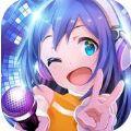 唱舞全明星 V1.4.0 苹果版