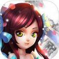 武侠挂机江湖 V1.0 苹果版