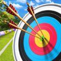 全民射箭俱乐部 V1.0.3009 苹果版