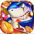 捕个鱼传说ios版_捕个鱼传说iphone/ipad版V1.0苹果版下载