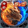 热血霸业V3.0.36 九游版