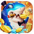 疯狂传奇捕鱼_疯狂传奇捕鱼安卓版V1.0安卓版下载
