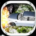极限运动汽车驾驶模拟器 V5.0 苹果版