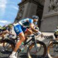 职业自行车队经理 V1.0 苹果版