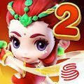 梦幻西游无双2V1.0 安卓版