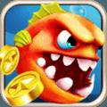 17捕鱼苹果版_17捕鱼iphone/ipad版V1.1.2苹果版下载