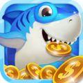 众乐捕鱼苹果版_众乐捕鱼iphone/ipad版V1.1.6苹果版下载