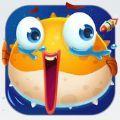 趣乐捕鱼_趣乐捕鱼安卓版V1.0安卓版下载
