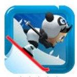 滑雪大冒险破解版V2.3.5 PC版