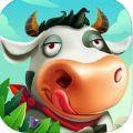 梦想农场 V1.0.0 苹果版