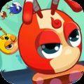 星际小蚂蚁V1.0 苹果版