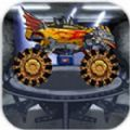 疯狂卡车挑战赛V3.0 安卓版