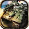 坦克风暴战争世界V3.8.1 苹果版