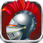 罗马帝国时代V4.3.0 苹果版