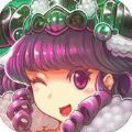 富甲神仙传 V1.0 苹果版