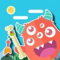 闲置岛之怪兽部落 V1.2.8 苹果版