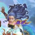 女武神的勇士 V1.0 安卓版