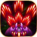 星球雷电战机大战 V1.0 安卓版