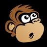宇宙黑猩猩 V1.0.1 安卓版
