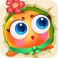 植物大战萝卜4 V1.0 苹果版