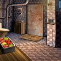 密室逃脱比赛系列官方正版22 V1.0 安卓版