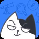 坏坏猫搜索 0.5.3