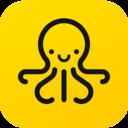斗米app_斗米招聘下载安装_斗米最新版下载5.2.7