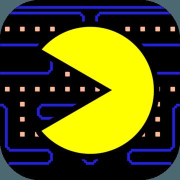 PAC-MAN 7.0.5