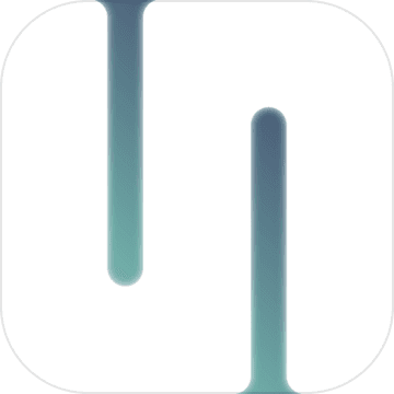 S.S手机游戏下载-S.S手机版安卓版下载V1.4安卓版