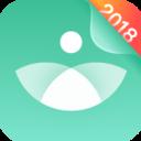 育学园6.11_育学园下载安装_育学园官方app下载