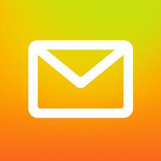 QQ邮箱下载_QQ邮箱手机版_QQ邮箱最新版下载5.5.3