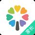 智慧树6.6.7_智慧树下载安装_智慧树官方app下载