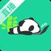 熊猫主播版3.6.4.5491_熊猫主播版下载安装_熊猫主播版官方app下载