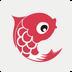 小鲤鱼育儿下载_小鲤鱼育儿下载安装_小鲤鱼育儿5.0官方app下载