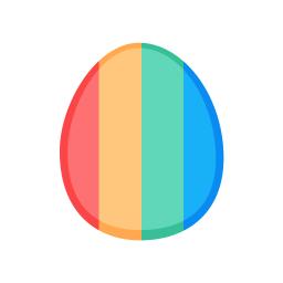 光点视频桌面2.8.8_光点视频桌面下载安装_光点视频桌面官方app下载