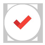 小目标安卓版 2.6.2