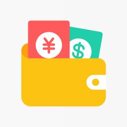 微记账下载_微记账app官网下载4.7.0