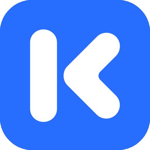 BitKeep1.4.2_BitKeep下载安装_BitKeep官方app下载