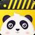 熊猫动态壁纸下载-熊猫动态壁纸app下载安装1.6.5